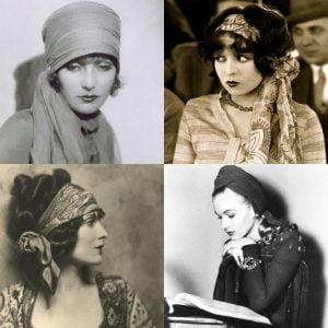 1920s-head-wraps-6