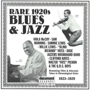 1920s-jazz-and-blues