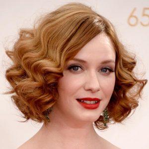1920s-soft-curls-5