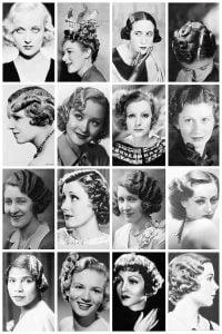 1930s-hair-1