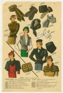 1930s-scarves-0
