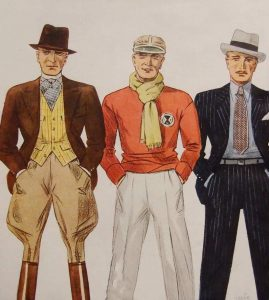 1930s-silk-scarves-for-suits-for-men-3