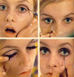 1960s-Twiggy-makeup-3