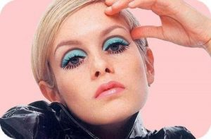 1960s-makeup-Bronze-Look-7