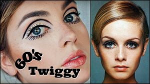 1960s-makeup-Twiggy-1