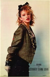 1980s-Hairstyles-for-Women-Madonna-3