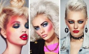 80s-hair-and-makeup