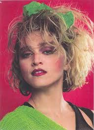 80s-hairstyle-makeup-Madonna-1