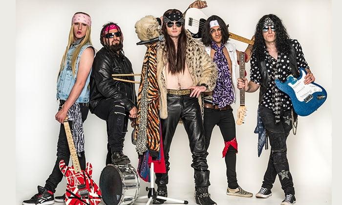 80s-rock-mens-fashion-2