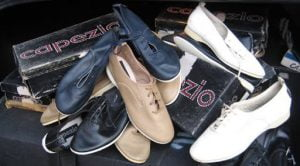 Capezio-Jazz-shoes-in-the-80s-7