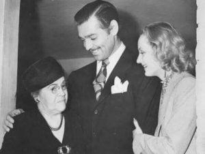 Carole-Lombard's-wedding-of-1939-4