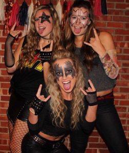 Female-Rock Star-Costumes