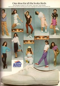 Keds-in-the-80s-8