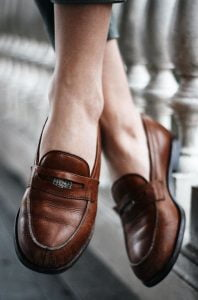 Penny-Loafers-in-the-80s-9