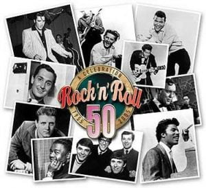 Rock -n'-Roll-in-the-50s