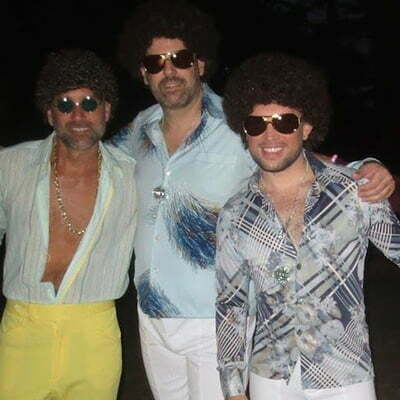 70s Men's Fashion Online: Costume Ideas for a 1970s Party