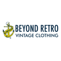 vintage shopping site