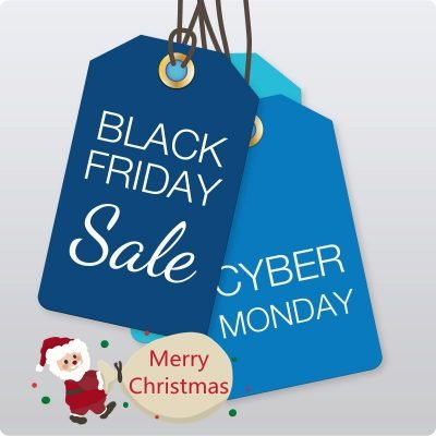 Vintage Christmas Near Me – Shop Black Friday & Cyber Monday 2020