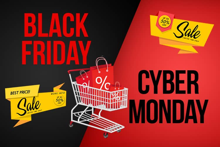 black-friday-cyber-monday-2