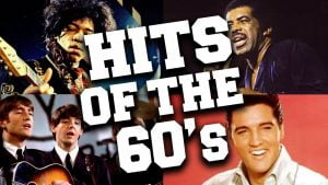 hits-of-the-60s