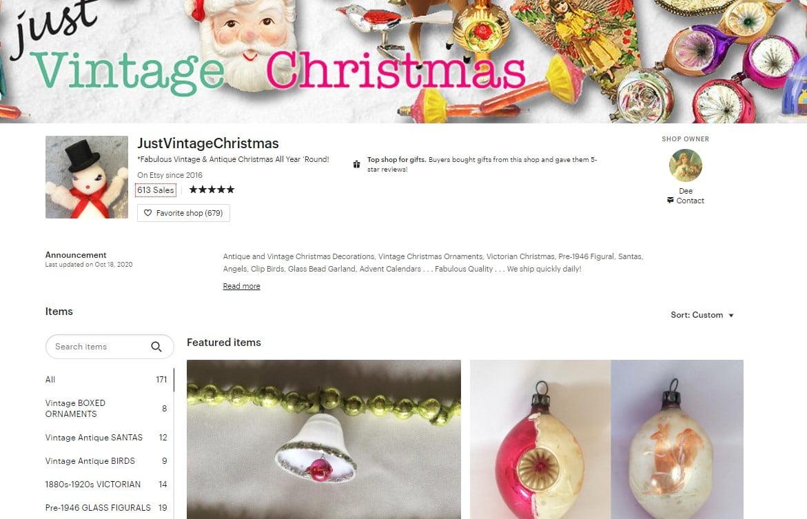 just-vintage-christmas-1