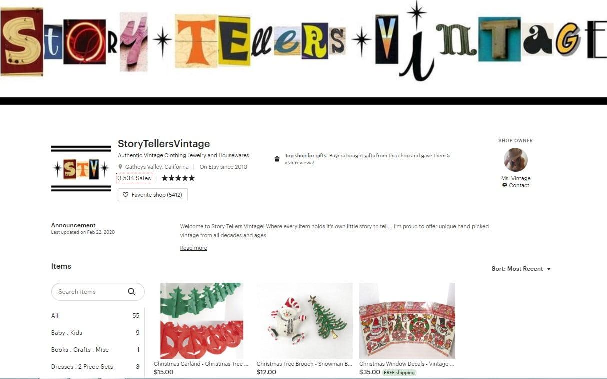 story-tellers-vintage-5