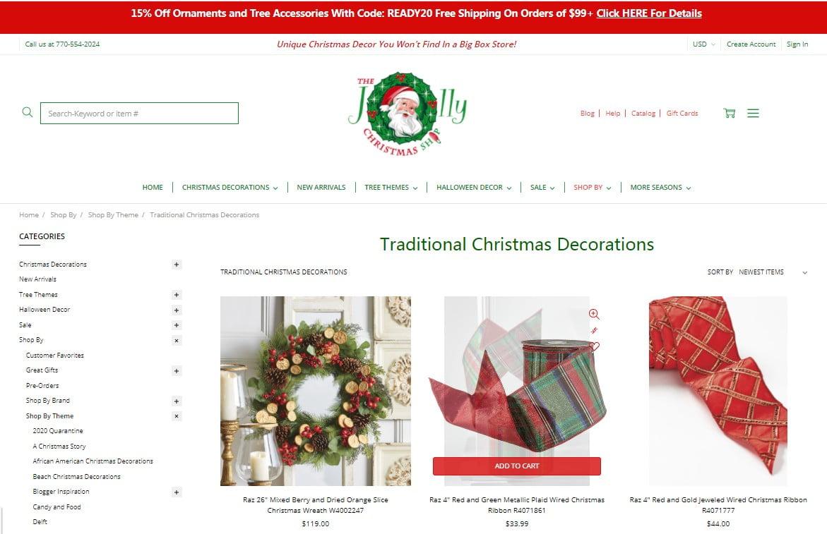 the-jolly-christmas-sop-6