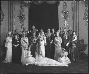 the-wedding-of-Princess-Marina-of-Greece-in-1934-3