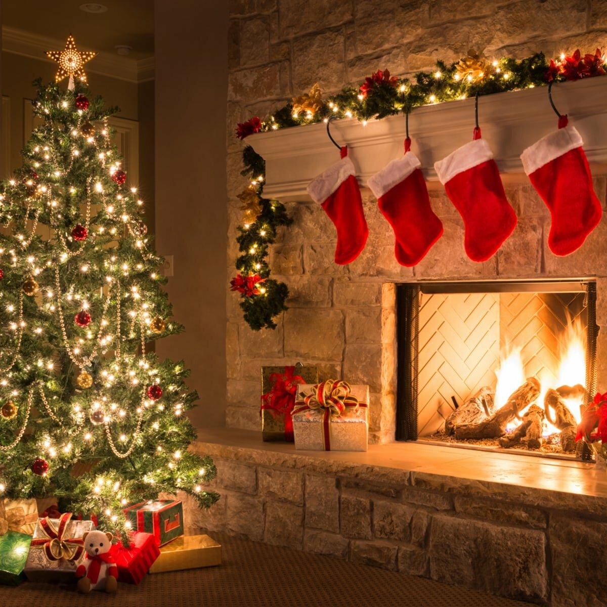 vintage-Christmas-ornaments-2020-1