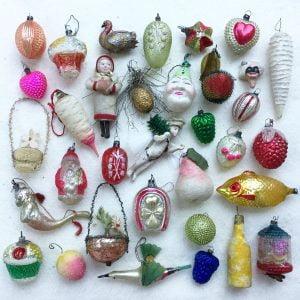 vintage-Christmas-ornaments-3