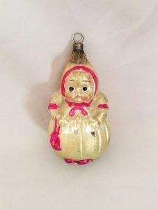 vintage-Christmas-ornaments-Figural-Christmas-ornaments-4
