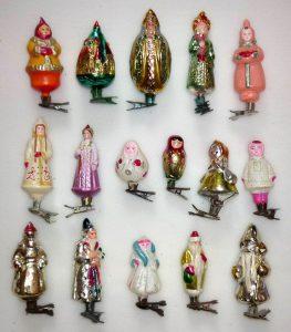 vintage-Christmas-ornaments-Figural-Christmas-ornaments-5