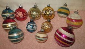vintage-Glass-ball-Christmas-ornaments-5