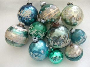 vintage-Silver-Ornament-Caps-7