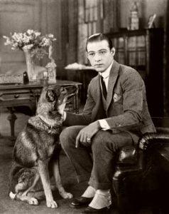 1920s-Rudolph-Valentino