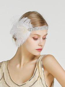 1920s-feather-hair-clip-1