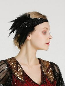 1920s-feather-hair-clip-2