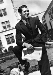 1930s-Cary-Grant