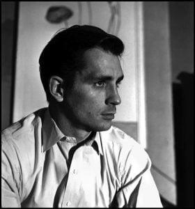 1940s-Jack-Kerouac