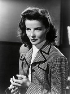 1940s-Katharine-Hepburn