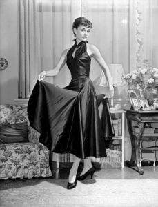 1950s-Audrey-Hepburn