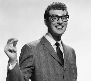 1950s-Buddy-Holly