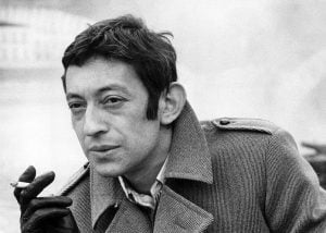 1960s-Serge-Gainsbourg