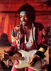 1970s-Jimi-Hendrix