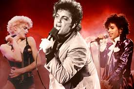 1980s-Best-Love-Songs-the-Biggest-Music-Hits-2