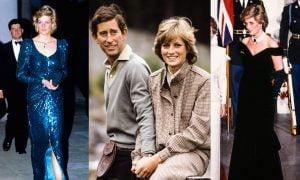 1980s-Fashion-Icons-Diana-Princess-of-Wales-1