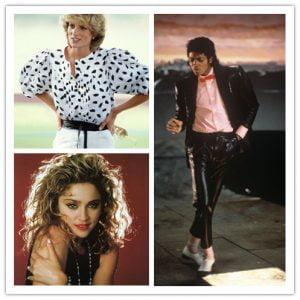 1980s-Fashion-Icons-Diana-Princess-of-Wales-5
