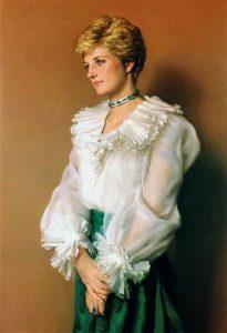 1980s-Fashion-Icons-Diana-Princess-of-Wales-6