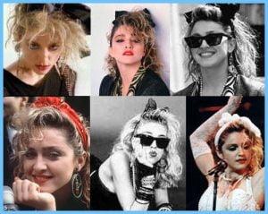 1980s-Fashion-Icons-Madonna-1