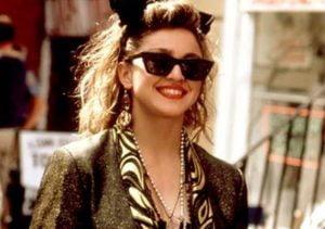 1980s-Fashion-Icons-Madonna-2